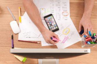 En quoi l'ergonomie mobile affecte les performances de mon site internet